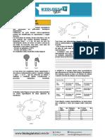 MATERIAL_20130923203400ExerciciosFungos.pdf