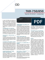 TKR_750_850_Flyer_jun14 (1)