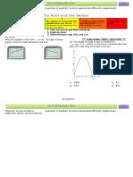 Alg 1 - Lesson 1.5 - Unit 5.docx