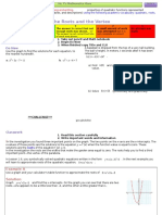 Alg 1 - Lesson 1.8 - Unit 5.docx