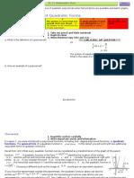 Alg 2 - Lesson 1.2 - Unit 5.docx