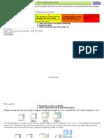 Alg 2 - Lesson 1.7 - Unit 5.docx