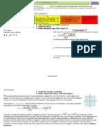 Alg 2 - Lesson 1.9 - Unit 5.docx