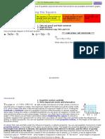 Alg 2 - Lesson 1.3 - Unit 5.docx