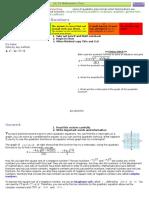 Alg 2 - Lesson 1.8 - Unit 5.docx