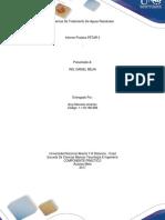 Informe Practica Petar 3