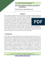 h-14-xiii-conic.pdf