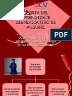 ausubel-1212519179750076-8.ppt