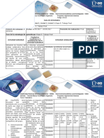 Guía de actividades y rubrica de evaluacion - Etapa 5_ Trabajo Final.pdf