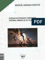 Plagile ecologice
