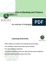 Chapter 1 - An overview of changing financial services industry.pptx