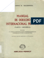 balestra, ricardo - manual de derecho internacional privado parte general.pdf