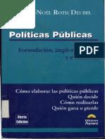 6 deubel_políticas_públicas_formulación_implementación_y_evaluación.pdf