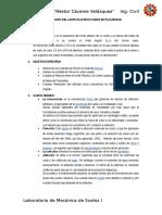 Informe Limite de Plasticidad