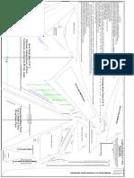 F 117A Dcobra ANSI E Size v4.0