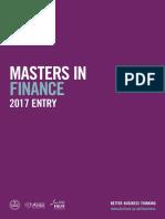 msc-finance.pdf