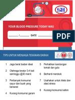 KartuHasilTD_MMMIndonesia.pdf