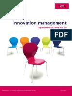 cid_tg_innovation_management_jul07.pdf.pdf