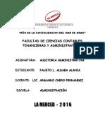 Actividad 01 Elaboremos la siguienteTarea I UNIDAD_ULADECH_FAUSTO ALDABA.pdf