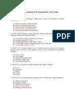 Capítulo XIV Eguren y Valdelomar (1)