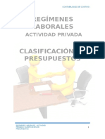 REGIMENES-LABORALES-TRABAJO-GRUPAL-COSTOS (1).docx