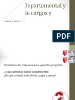 semana 10.pdf