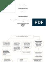 Fuentes y sujetos internacionales en las organizaciones internacionales SEBAS.pdf