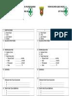 Format Resume Klinis Pasien Rujukan Fix