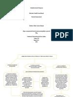 Drecho Internacional Publico y Privado Estructuras Basicas. SEBAS