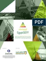 Egypt Seff Brochure Eng Web