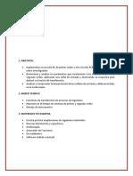 practica 2 primer orden.pdf