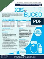 cursobuseo.pdf