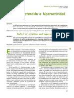 Dialnet-DeficitDeAtencionEHiperactividad-202452.pdf