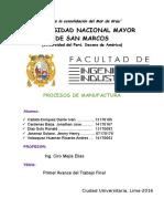 1 Avance Procesos Manufactura (1)