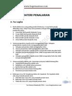 1_tpa3_tespenalaran.pdf