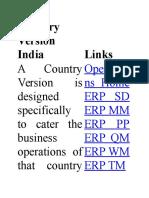 CIN INDIA.docx