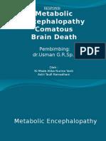 102580905-Metabolic-Encephalopathy-YANTI-AS3.pptx