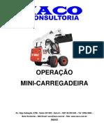 Apostila mini-carregadeira 20 out.pdf