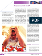 23_189Ondansetron untuk OCD.pdf