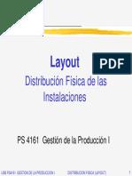 Layout.pdf