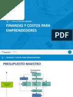 Costos 3.pdf