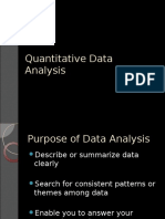 Analysing Quantitative Data_13April2017.ppt