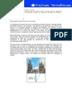 20[3]hidroestatica1.pdf