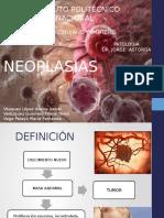 NEOPLASIAS1-1