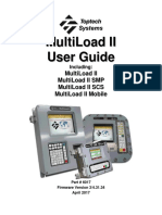 20170405_MultiLoad_II_Users_Guide_fv_3_4_31_34