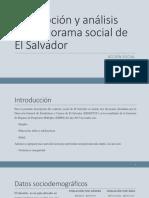 presentación-Panorama social.pdf