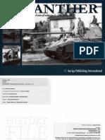 Panzer_V
