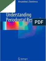 Understanding periodontal research.pdf