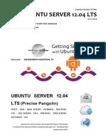 Modul_Ubuntu_12.04_LTS.pdf