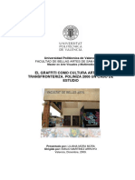 Tesis Liliana Mora grafiti como cultura artistica.pdf